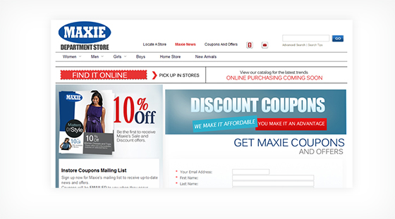 jamaica ecommerce design|ecommerce web developers|ecommerce shopping carts|increase visitors|