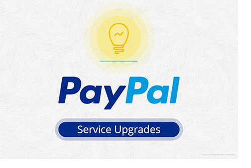 SHA-256 SSL Certificate Reqired by Paypal