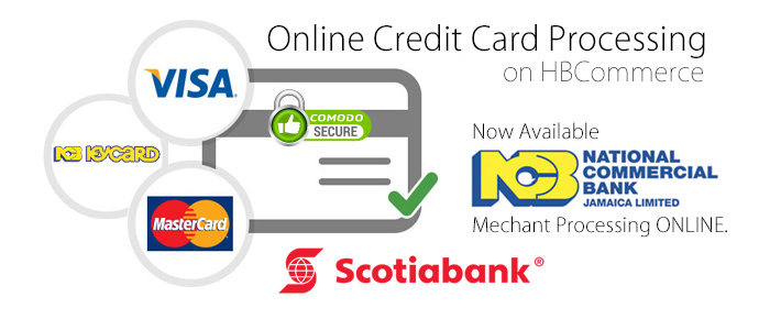 2checkout Merchant Account Ncb Credit Card Processing Online