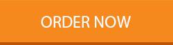 ssl certificate order